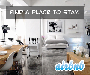 Airbnb Ibiza hotels, flats, villas, flights