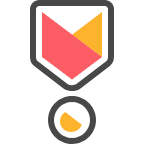 superhost badge